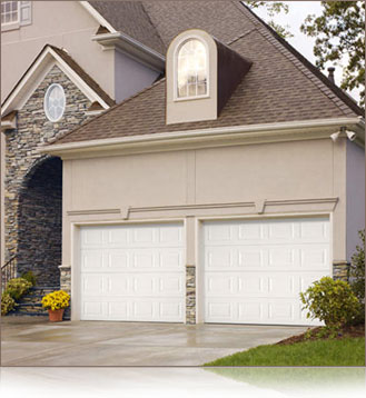 Crowfoot Crosstown Garage Door Services Calgary
